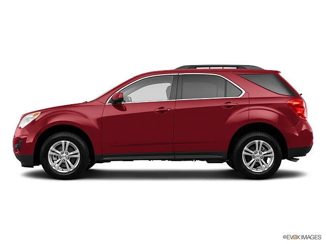 used chevrolet equinox for sale greenville nc cargurus. Black Bedroom Furniture Sets. Home Design Ideas