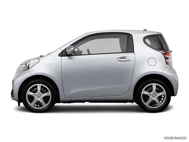 2013 scion iq base hatchback. Black Bedroom Furniture Sets. Home Design Ideas