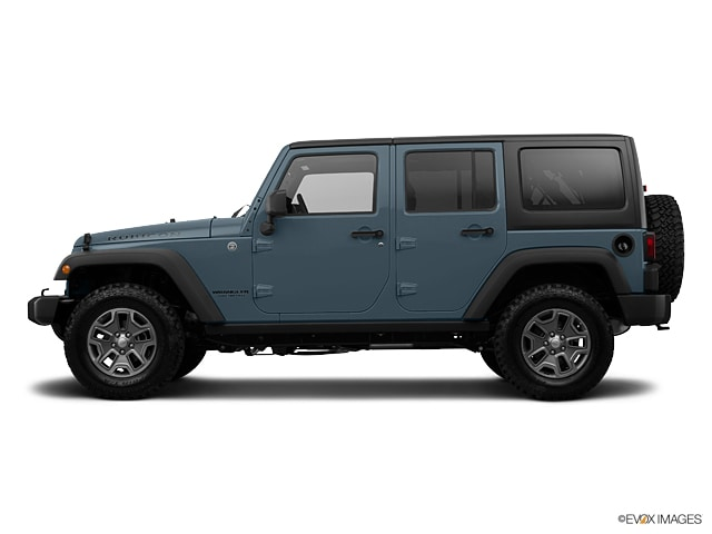 2013 jeep wrangler unlimited rubicon for sale in new york ny cargurus. Black Bedroom Furniture Sets. Home Design Ideas
