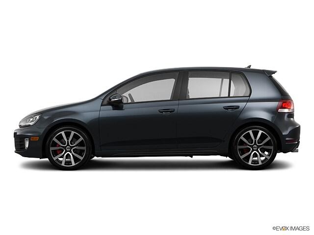 Preston Mazda Boardman Oh New Used Car Dealership