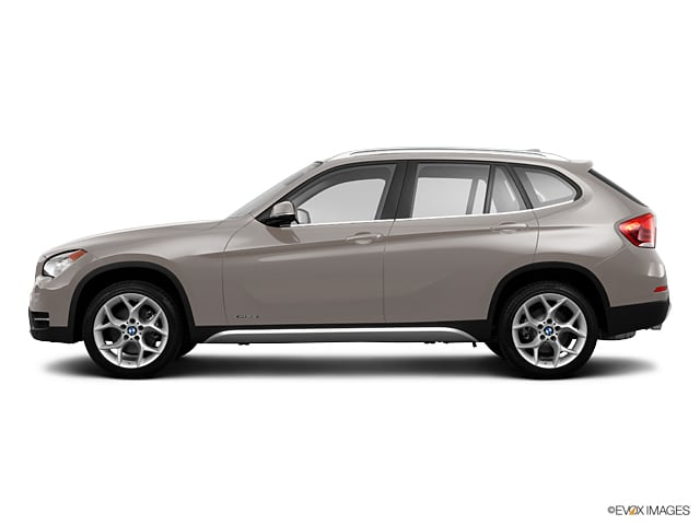 2013 BMW X1 AWD  Xdrive28i SAV
