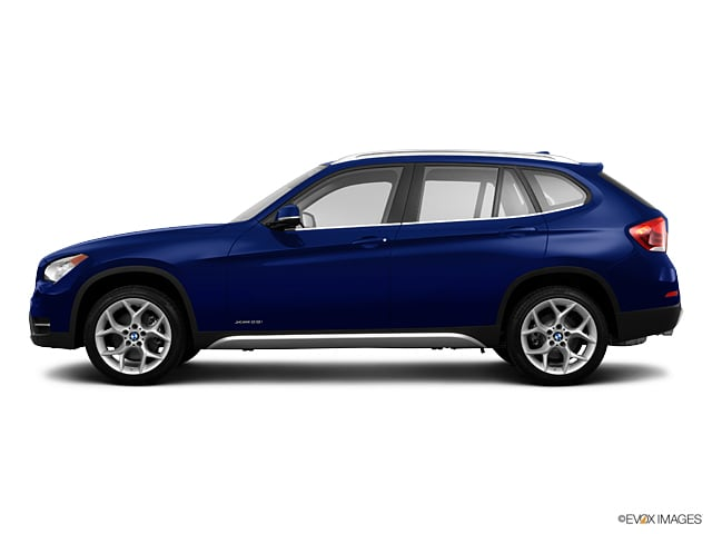Certified Pre-Owned 2013 BMW X1 xDrive28i AWD  xDrive28i in Northwest Arkansas
