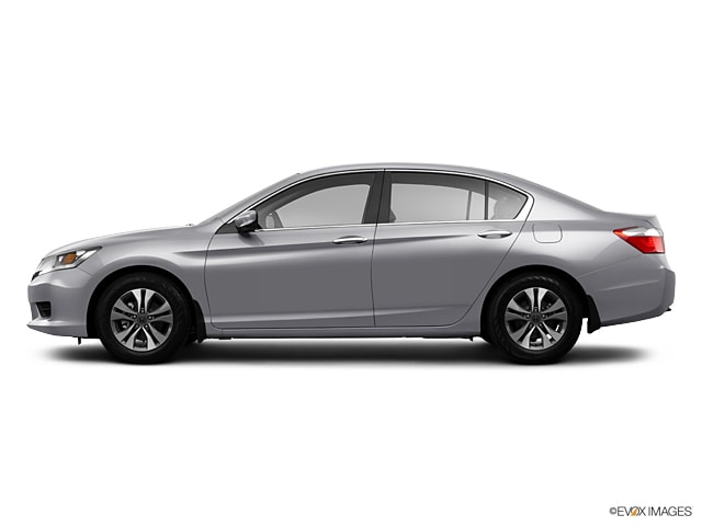 2013 Honda Accord Miami