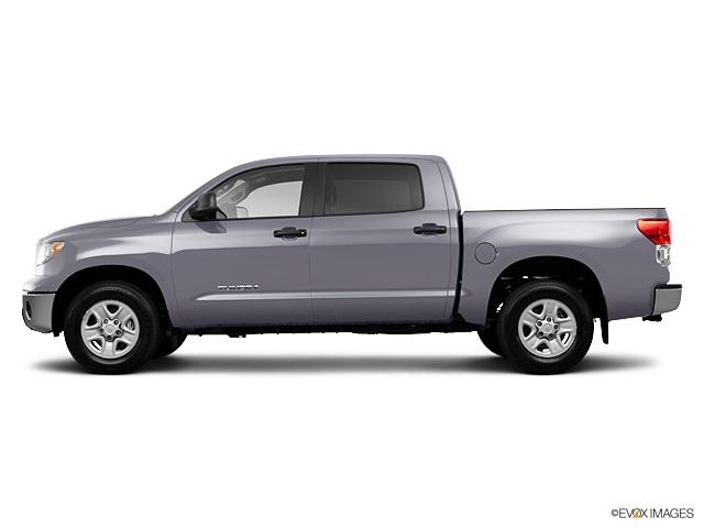 2014 toyota tundra for sale in columbus oh cargurus. Black Bedroom Furniture Sets. Home Design Ideas