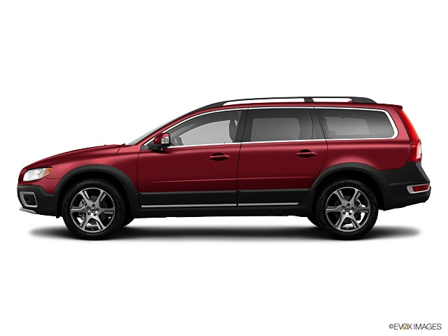 Used 2013 Volvo XC70 T6 Premier Plus Wagon Reno, NV