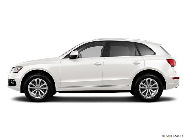 Audi in Lakeland FL  TrueCar