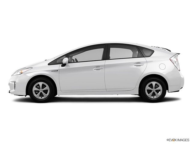 Bert Wolfe Toyota >> Used Vehicles For Sale Mn Lincoln Dealer Serving .html | Autos Weblog