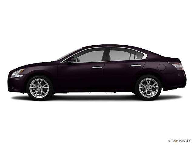 2014 nissan maxima for sale in dallas tx cargurus