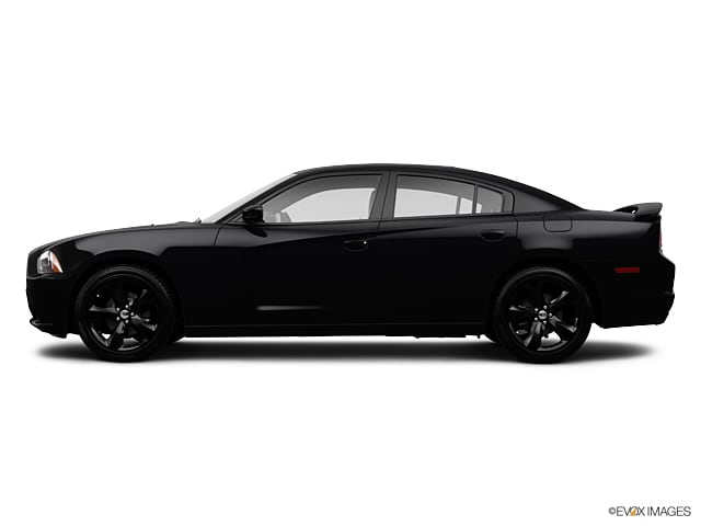 used dodge charger for sale hannibal mo cargurus. Cars Review. Best American Auto & Cars Review