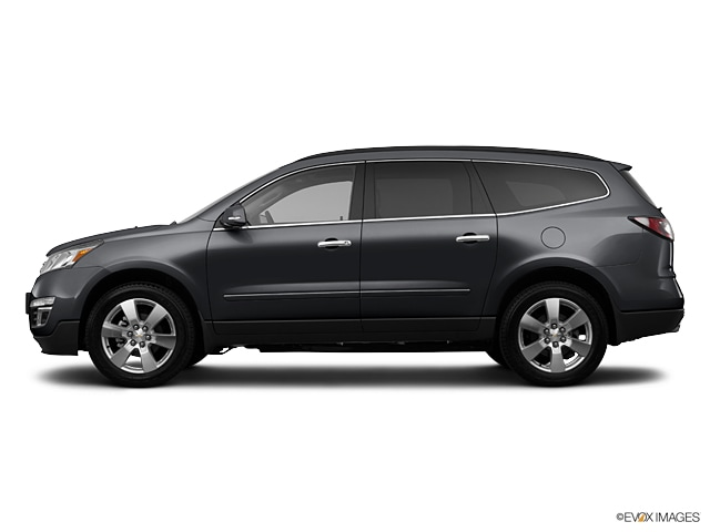 2013 chevrolet traverse 2lt for sale cargurus. Cars Review. Best American Auto & Cars Review