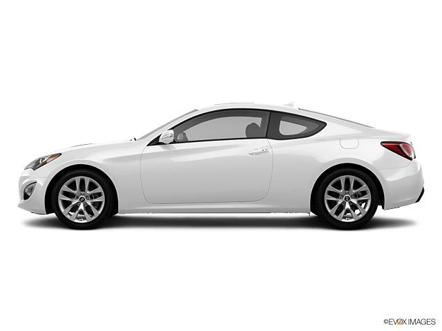 Hyundai Coconut Creek >> Hyundai Genesis Coupe Usados de Venta en Miami, FL ...