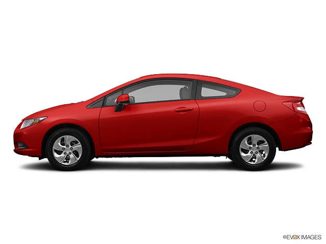 New Used Car Dealer At Cambridge Hyundai Greater Html