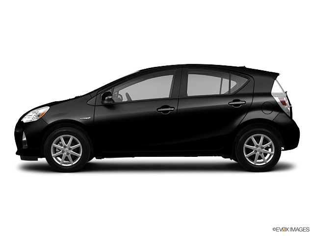 Arlington Koons Toyota Upcomingcarshq Com