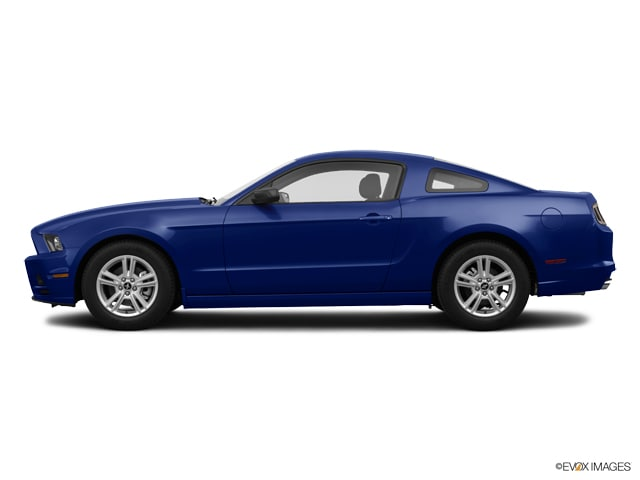 Used 2014 Ford Mustang 2dr Cpe V6 Coupe for sale in Woodstock GA at Hennessy  sc 1 st  Hennessy Honda Of Woodstock & Used 2014 Ford Mustang 2dr Cpe V6 For Sale in Woodstock GA ... markmcfarlin.com