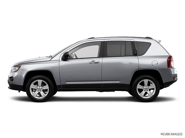 used 2014 jeep compass for sale greeneville tn. Cars Review. Best American Auto & Cars Review