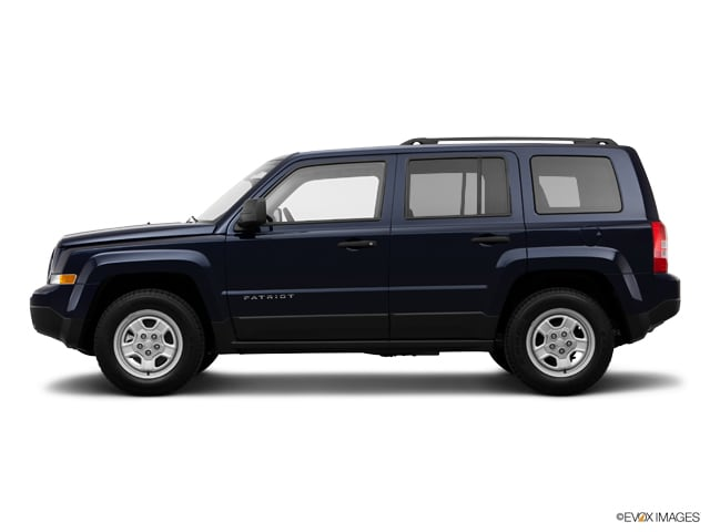 used jeep patriot for sale metairie la cargurus. Cars Review. Best American Auto & Cars Review