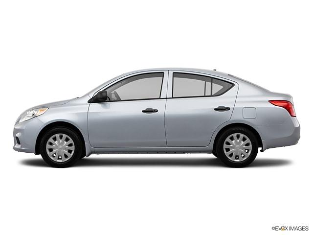 New City Nissan Honolulu Hi New Used Car Dealer Autos Post