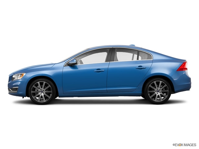 New 2014 Volvo S60 T5 Premier Sedan in Savannah