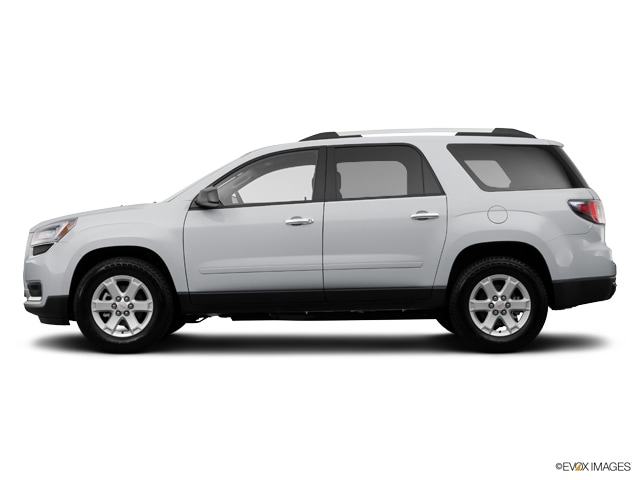 2013 gmc acadia for sale in traverse city mi cargurus. Black Bedroom Furniture Sets. Home Design Ideas