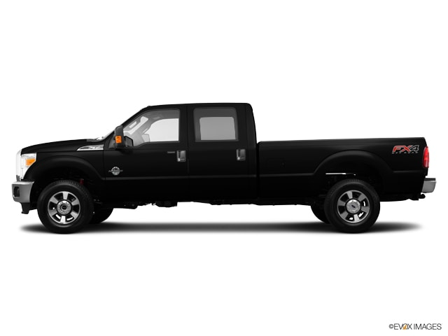2014 Ford F-350SD Platinum Truck  sc 1 st  Haag Ford Sales Inc. & Used 2014 Ford F-350SD Truck Black For Sale in Greendale IN - VIN ... markmcfarlin.com