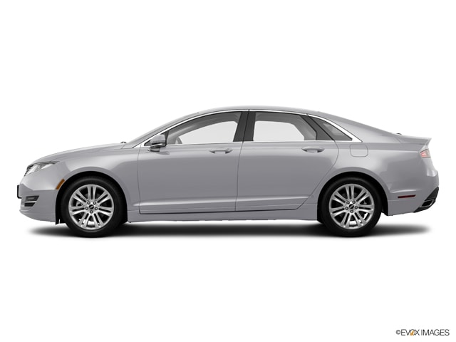 2013 lincoln mkz for sale cargurus autos post. Black Bedroom Furniture Sets. Home Design Ideas