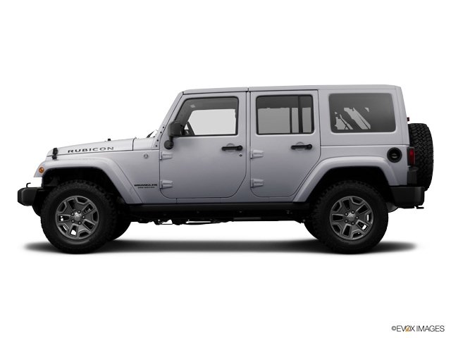 in transit 2014 jeep aev wrangler unlimited rubicon american expedition vehicles product forums. Black Bedroom Furniture Sets. Home Design Ideas