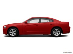 2014 Dodge Charger SE Sedan for sale in Dallas, TX