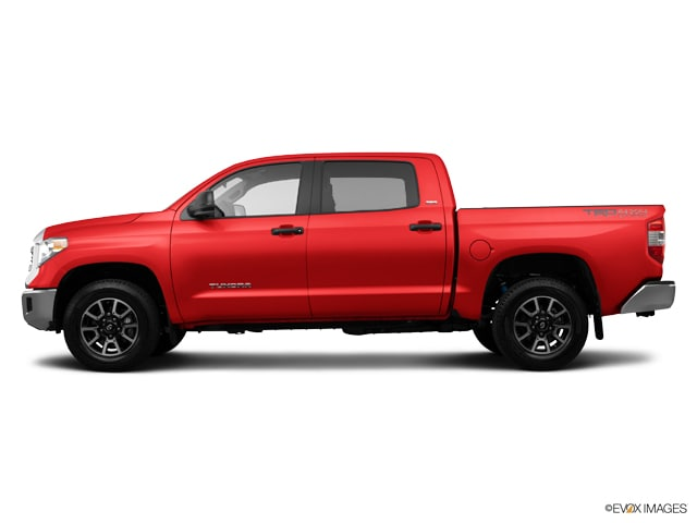Used 2014 Toyota Tundra Limited Truck in Salt Lake City