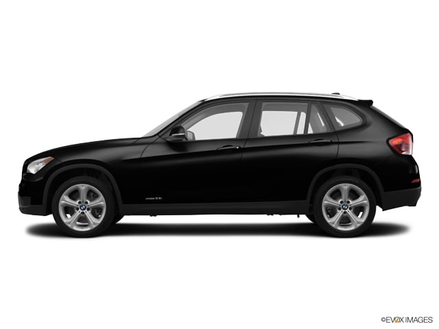 Used 2014 BMW X1 xDrive35i For Sale  Reno NV