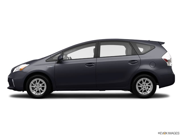 2015 toyota prius v for sale cargurus. Black Bedroom Furniture Sets. Home Design Ideas