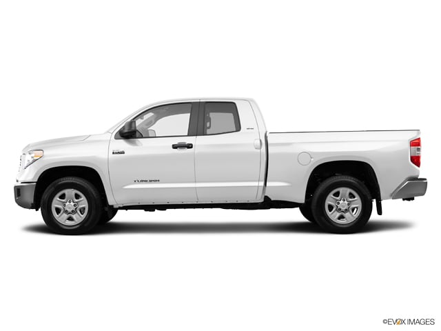Used 2014 Toyota Tundra For Sale Garden City KS