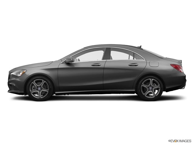 mercedes benz of denver. Cars Review. Best American Auto & Cars Review