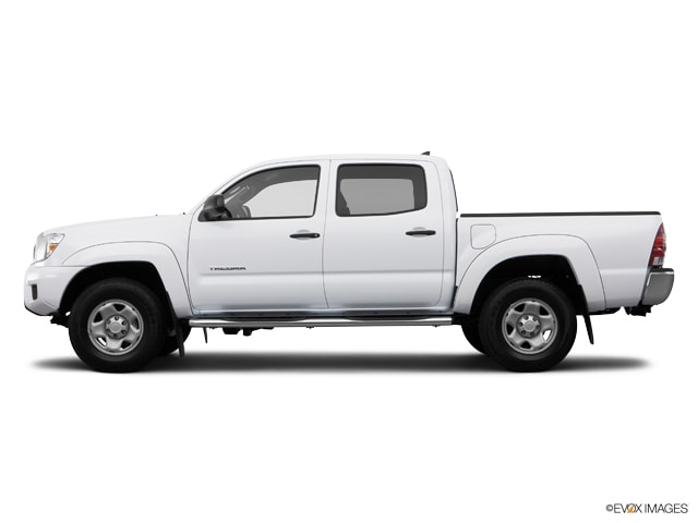 Reviews Of Toyota 2014 Tacoma Truck Html Page About Us