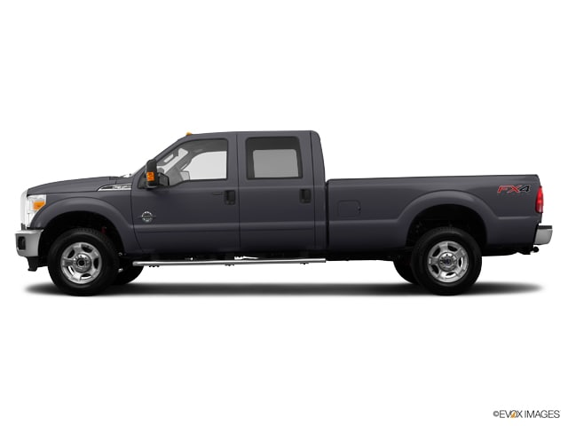 Ford F350 Coloring Pages : Ford F350 Super Duty Free Coloring Pages
