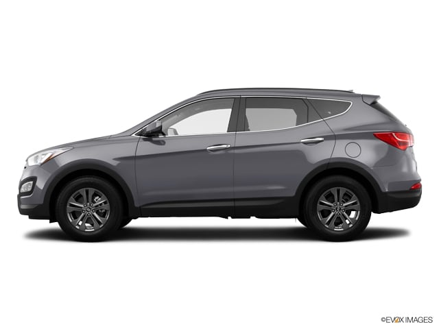 2014 Hyundai Santa Fe Sport 2.4L Engines FOR Life AND 3 Years OIL Changes Incl SUV