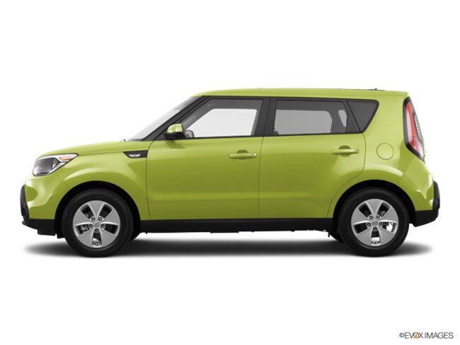 Used 2014 kia soul for sale lighthouse point fl sciox Choice Image