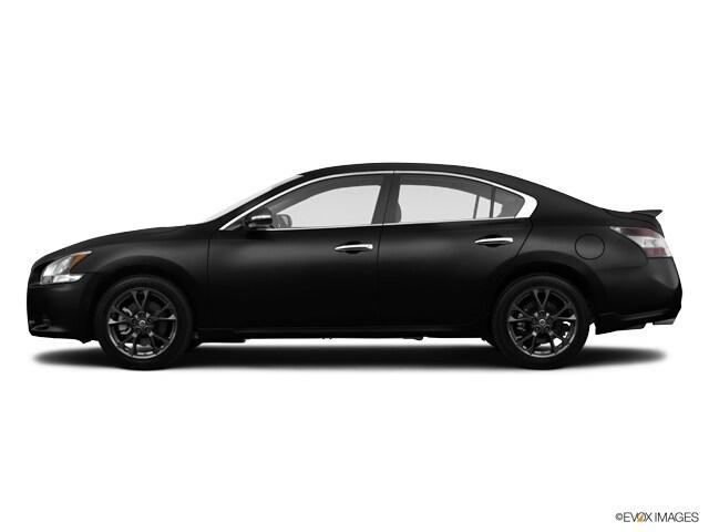 Fletcher Ford Joplin Mo >> Joplin Fletcher Nissan   New 2014 & Used Car Dealership ...