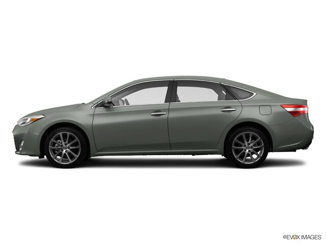 Toyota Morristown Tn >> Rusty Wallace Toyota | New Toyota, Scion dealership in Morristown, TN 37814