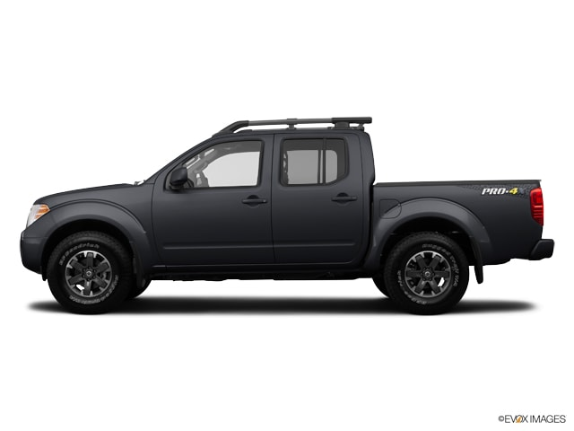 Gwinnett Place Nissan >> 2014 Nissan Frontier Atlanta Georgia Review | Compact Pickup Truck Specs Prices Colors