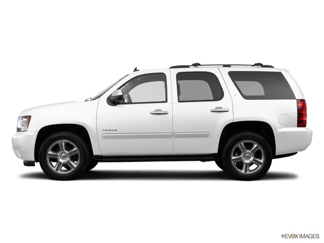 02 28 09 53 2014 chevrolet tahoe pic 6823806438420106238. Cars Review. Best American Auto & Cars Review