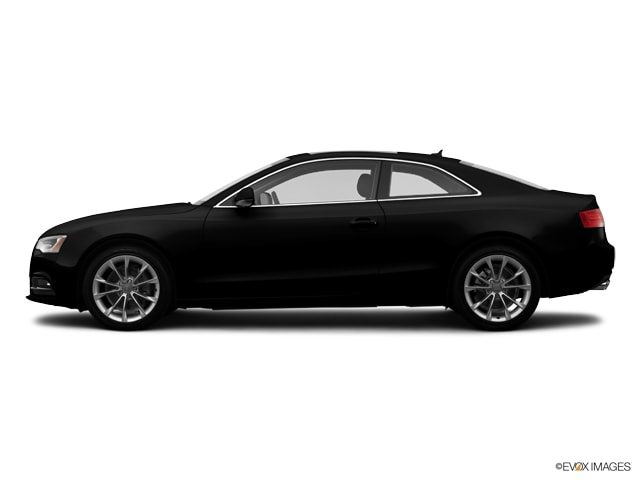 used audi a5 for sale el paso tx cargurus. Black Bedroom Furniture Sets. Home Design Ideas