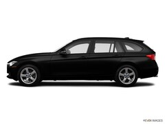 Used 2014 BMW 3 Series 328i Xdrive Wagon Philadelphia