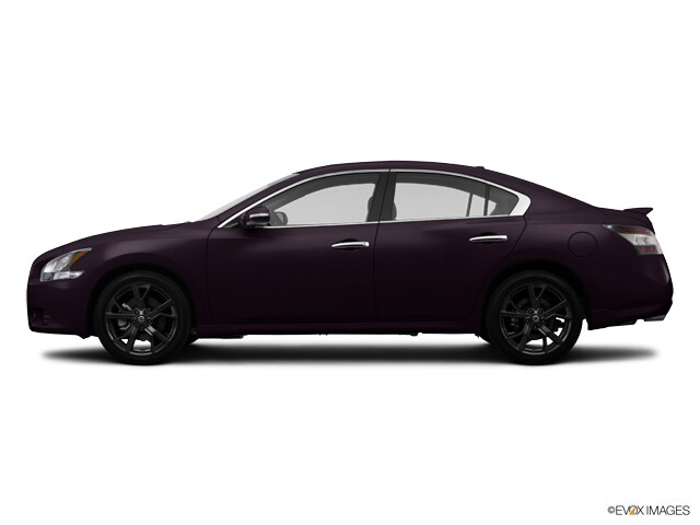 Nissan Bentonville Ar >> Joplin Fletcher Nissan | New 2014 & Used Car Dealership | Serving Carthage, Springfield MO ...