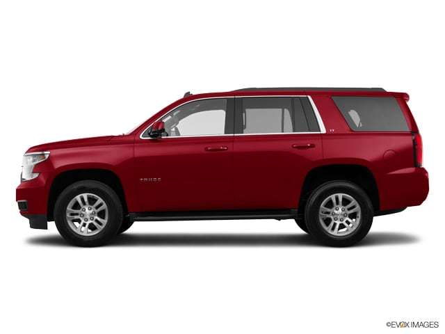 David Maus Chevy >> 2014 Chevrolet Tahoe Orlando Florida Review   Affordable ...