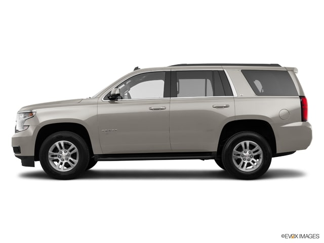 2015 chevrolet tahoe for sale in tyler tx cargurus autos post. Black Bedroom Furniture Sets. Home Design Ideas