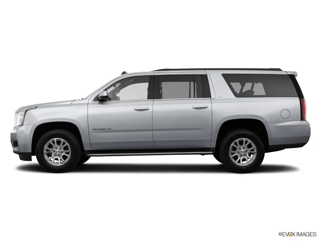 new 2014 2015 gmc yukon xl for sale saginaw mi cargurus. Black Bedroom Furniture Sets. Home Design Ideas