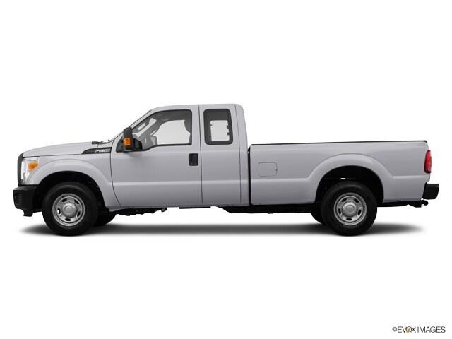 Online dealership application form of ford for Ford motor credit tampa