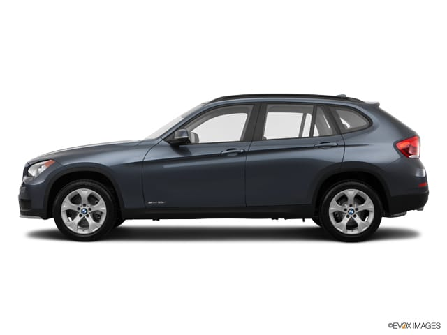 Used 2015 BMW X1 sDrive28i For Sale in Pembroke Pines FL  Serving
