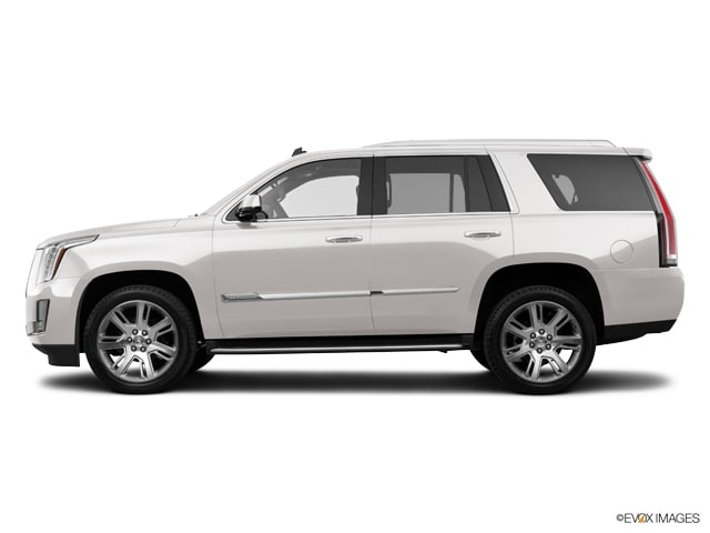 new 2015 cadillac escalade luxury for sale near charlotte nc stock. Cars Review. Best American Auto & Cars Review