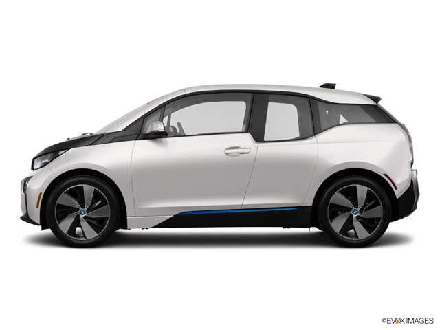 2014 bmw i3 for sale cargurus. Black Bedroom Furniture Sets. Home Design Ideas
